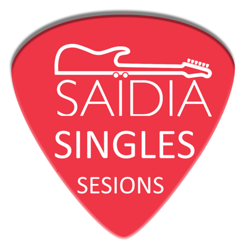 1809-logo-saidia-single