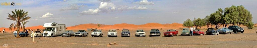 panoramica dunas 1